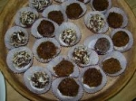 Chocolate Truffles picture