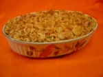 Bill's Fabulous Tuna Noodle Casserole picture