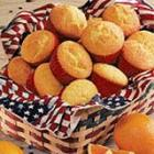 California Orange Muffins picture