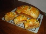 Poppin' Jalapeno Bread picture