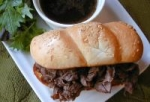 French Dip picture
