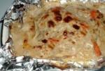 Pork Chop Casserole picture