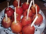 Candy Apples picture