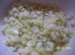 Cucumber Relish picture