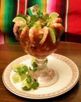 The Other shrimp Cocktail picture