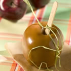 Caramel Apples picture