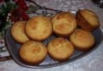 Corn Muffins picture