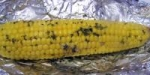 Herbed Corn picture