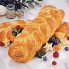 cardamom braids picture