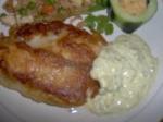 The Tartar Sauce Recipe picture