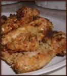 Deviled Chicken Thighs picture