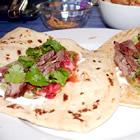 Carne Asada Tacos picture