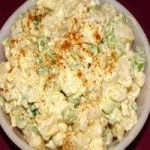 Mom's Potato Salad picture