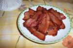 Brown Sugar Bacon picture