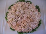 Party Pinwheels picture