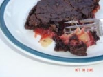 Granny's Black Forest Dump Cake picture