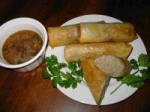 Vietnamese Spring Rolls picture