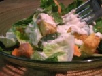 Creamy Italian Dressing picture