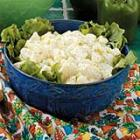 Celery Seed Potato Salad picture
