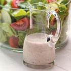 Celery Seed Salad Dressing picture