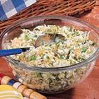 Celery Seed Slaw picture
