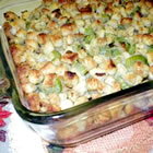 Celery Stuffing picture