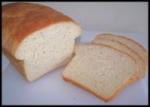 Basic Sourdough Bread picture