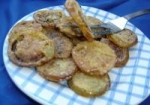 Granny's Fried Green Tomatoes picture