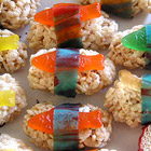 cereal treats picture