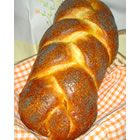 Challah I picture