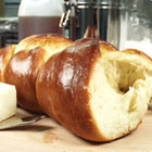 challah picture