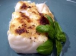 Broiled Haddock Fillets picture