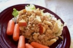 Curry Apple Tuna Salad picture