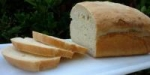 Basic but Beautiful Sourdough Bread picture