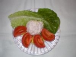 Bridge Club Salad picture