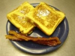 Buttermilk French Toast picture