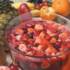 Cheery Cherry Compote picture