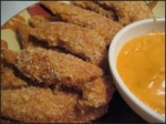Taco Chicken Nuggets picture