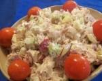 Tasty Tuna Salad picture