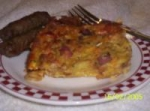 Easy Breakfast Casserole picture