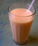 Tea Chiller To Knock You Off Your Feet! picture