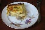 Hash Brown Breakfast Bake picture