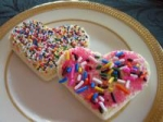 Fairy Bread picture