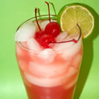 Cherry Limeade I picture