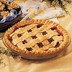 Cherry Pie picture