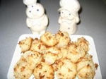 Coconut Macaroons picture